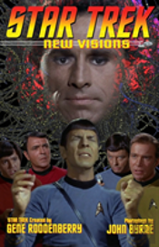 Star Trek: New Visions
