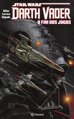 Bertrand.pt - Star Wars - Darth Vader 4