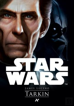 Bertrand.pt - Star Wars - Tarkin