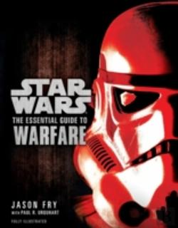 Bertrand.pt - Star Wars - The Essential Guide To Warfare