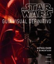 Star Wars: Guia Visual Definitivo