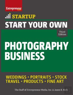 Bertrand.pt - Start Your Own Photography Business