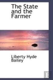 State And The Farmer