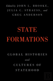 State Formations