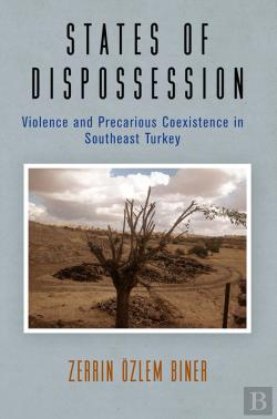 Bertrand.pt - States Of Dispossession