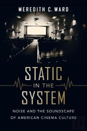 Static In The System