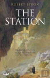 Station The