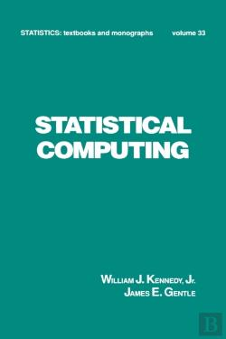 Bertrand.pt - Statistical Computing