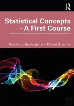 Bertrand.pt - Statistical Concepts - A First Course