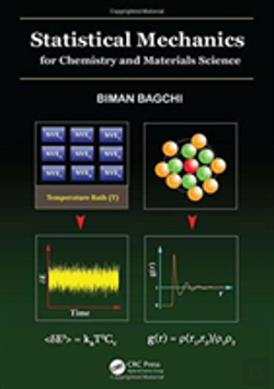 Bertrand.pt - Statistical Mechanics For Chemists And Materials Scientists