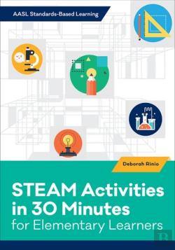 Bertrand.pt - Steam Activities In 30 Minutes For Eleme