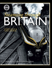 Steaming Through Britain