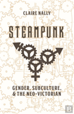 Bertrand.pt - Steampunk