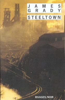 Bertrand.pt - Steeltown