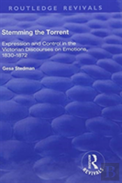 Stemming The Torrent Expression An