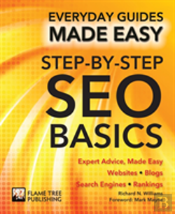 Bertrand.pt - Step-By-Step Seo Basics