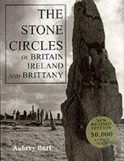 Stone Circles Of Britain, Ireland And Brittany