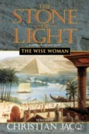 Stone Of Lightthe Wise Woman