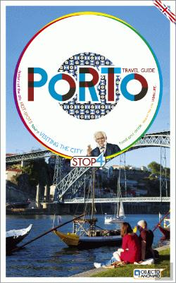 Bertrand.pt - Stop 4 Porto - Travel Guide