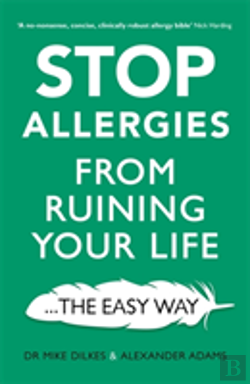 Bertrand.pt - Stop Allergies From Ruining Your Life