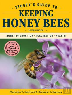 Bertrand.pt - Storey'S Guide To Keeping Honey Bees, 2nd Edition