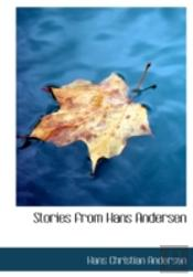 Stories From Hans Andersen