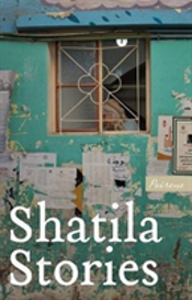 Stories From Shatila