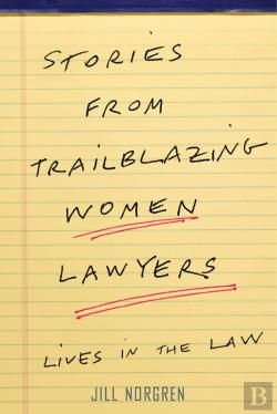 Bertrand.pt - Stories From Trailblazing Women Lawyers