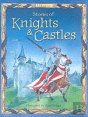Stories Of Knights And Castles
