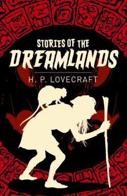 Bertrand.pt - Stories Of The Dreamlands