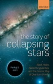 Story Of Collapsing Stars