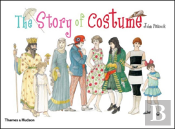 Story Of Costume