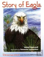 Story Of Eagle
