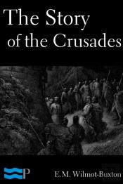 Story Of The Crusades