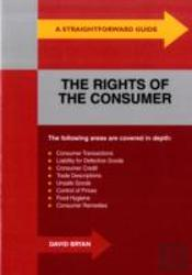 Straightforward Guide To The Rights Of The Consumer