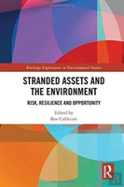Bertrand.pt - Stranded Assets And The Environment