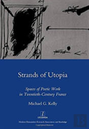 Strands Of Utopia
