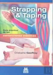 Strapping & Taping