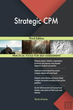 Bertrand.pt - Strategic Cpm Third Edition