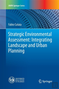 Bertrand.pt - Strategic Environmental Assessment