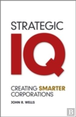 Bertrand.pt - Strategic Iq