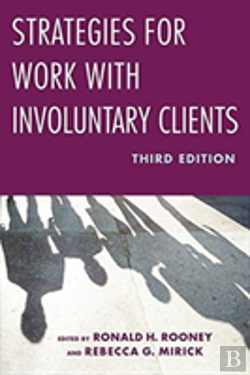 Bertrand.pt - Strategies For Work With Involuntary Clients