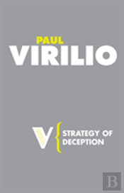 Strategy Of Deception
