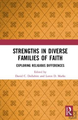 Bertrand.pt - Strengths In Diverse Families Of Faith