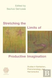 Stretching The Limits Of Productive Imagination
