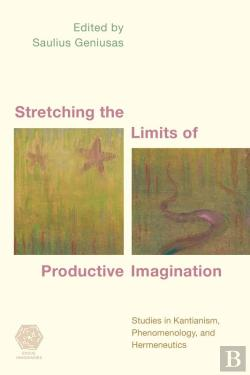 Bertrand.pt - Stretching The Limits Of Productive Imagination