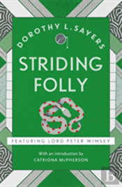 Striding Folly