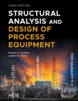 Bertrand.pt - Structural Analysis And Design Of Process Equipment