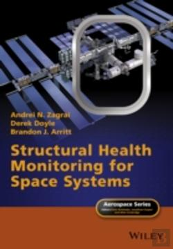 Bertrand.pt - Structural Health Monitoring Of Space Systems