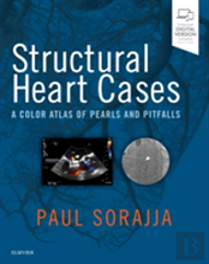 Structural Heart Cases